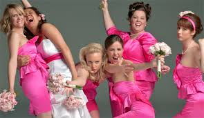 Free bridesmaids dresses