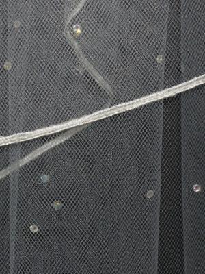 Diamante-Veil-2.5''