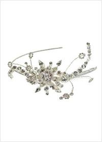 dimante-side-tiara