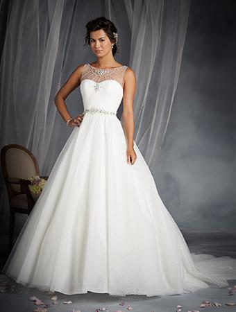 Cinderella 2015 Ivory