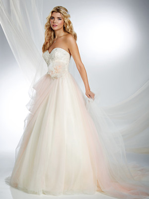 Disney Fairy Tale Weddings By Alfred Angelo Archives Serenity Brides