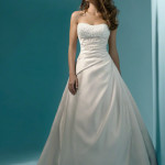 Alfred Angelo Crystal