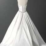 Alfred Angelo Emily back