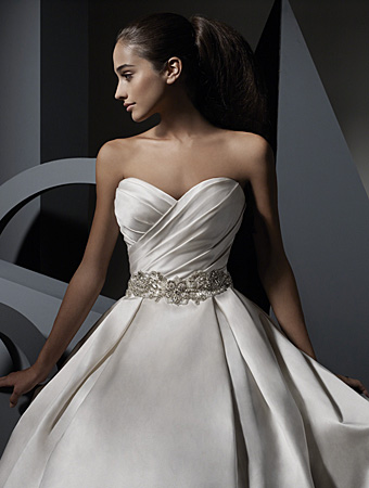 Alfred Angelo Emily