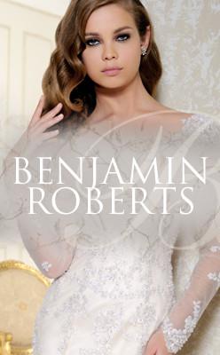 Benjamin Roberts
