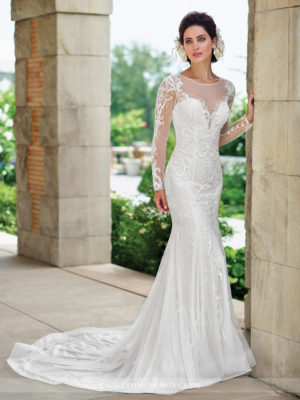 117180_Wedding_Dresses_2017