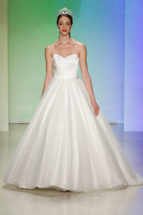 275–disney-wedding-gowns-disney-princess-weddings
