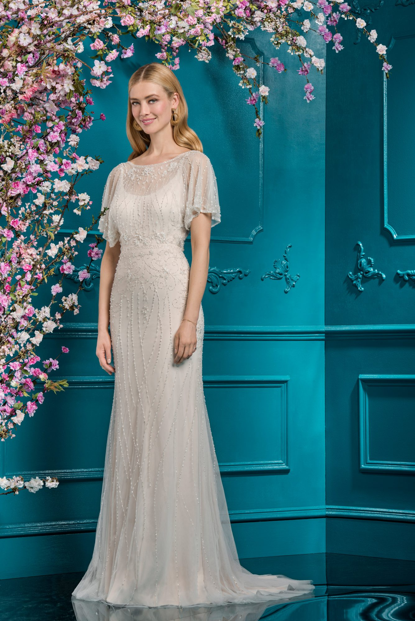 Perfect Wedding Dress Shops In Colchester Gift - All Wedding Dresses ...
