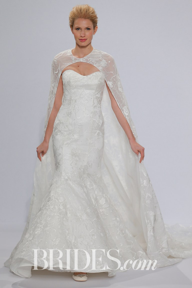 Colchesters friendliest wedding dress shop serenity brides quickview ombrellifo Gallery