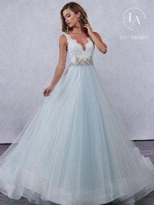 2bbd391099 The Friendliest Wedding Dress Shop in Colchester