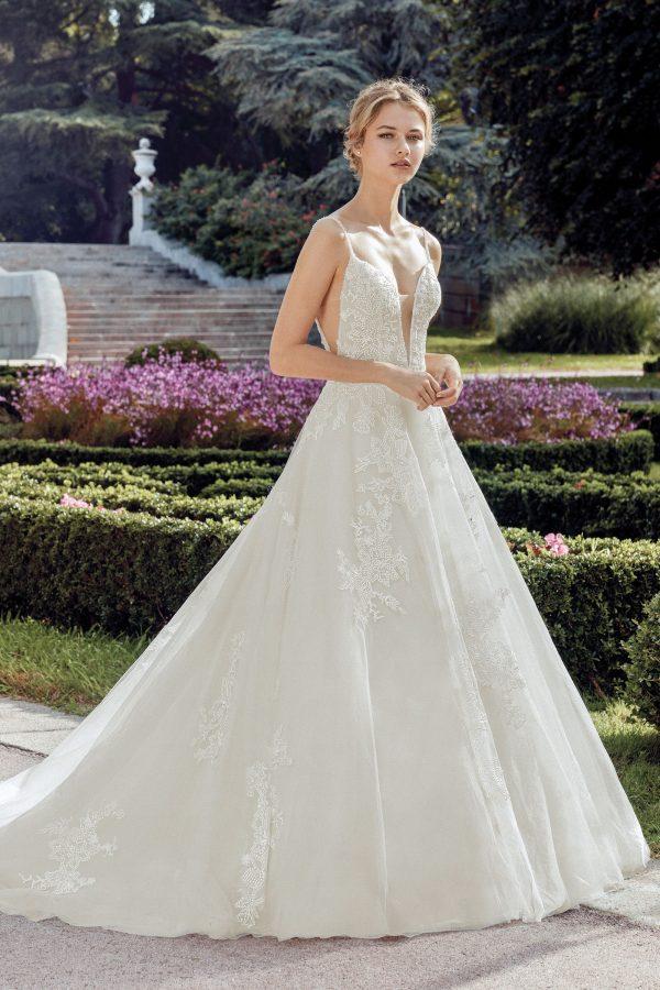 44108_FF_Sincerity-Bridal