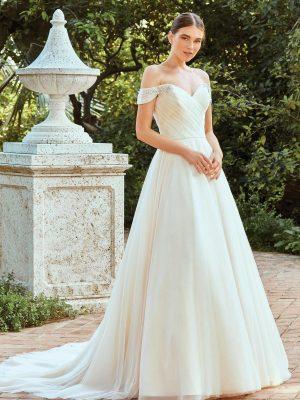 44214_FF_Sincerity-Bridal