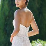 44215_BC_Sincerity-Bridal