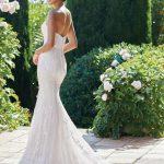44215_FB_Sincerity-Bridal
