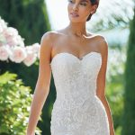 44215_FC_Sincerity-Bridal