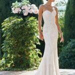44215_FF_Sincerity-Bridal