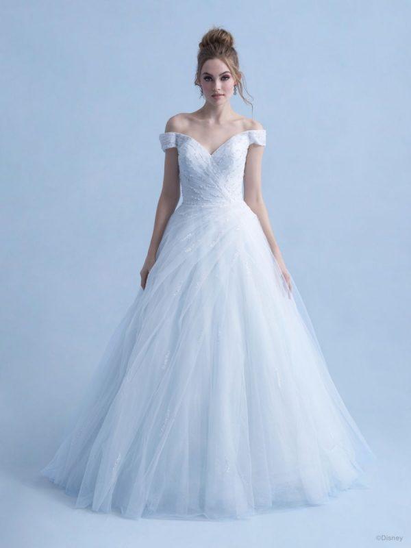 D283-Cinderella-F2_fe9d448278d6374705cad208a7ef2a7b